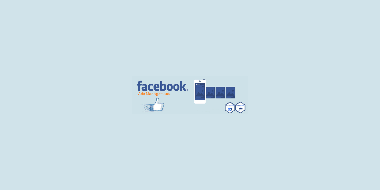 Setting up Facebook Ads Manager for e-commerce campaigns