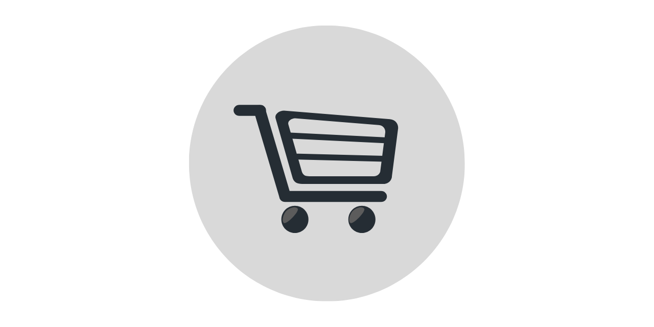 TOP-3 Reasons For Cart Abandonment (+possible solutions)