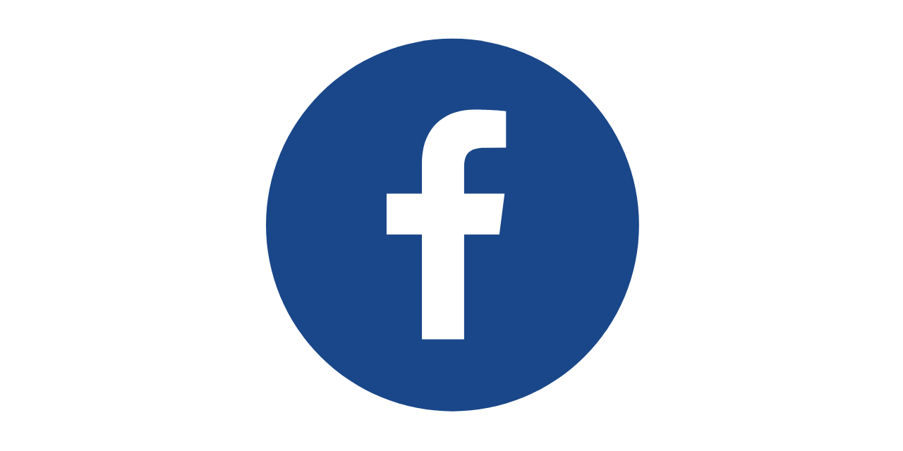 5 Ways to Get More Conversions from Your Facebook Ads
