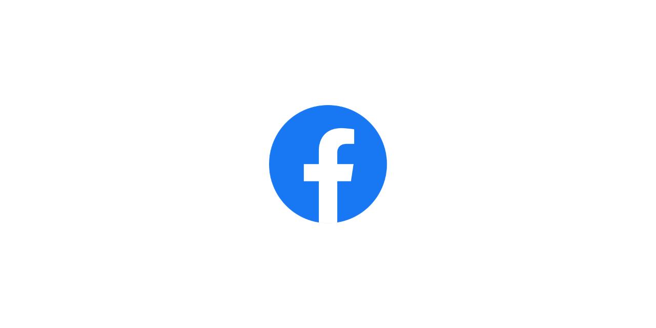 Three Main Facebook Pillars: Copywriting, Sales Accelerator, Media Buying
