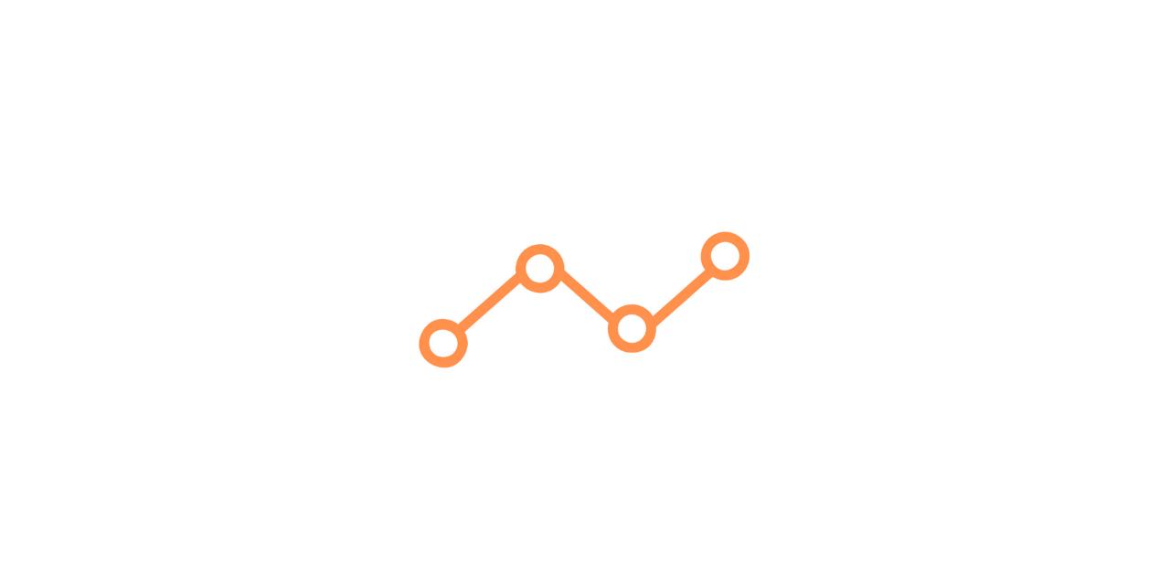 Current Real Estate Market Trends During COVID-19 (Coronavirus)