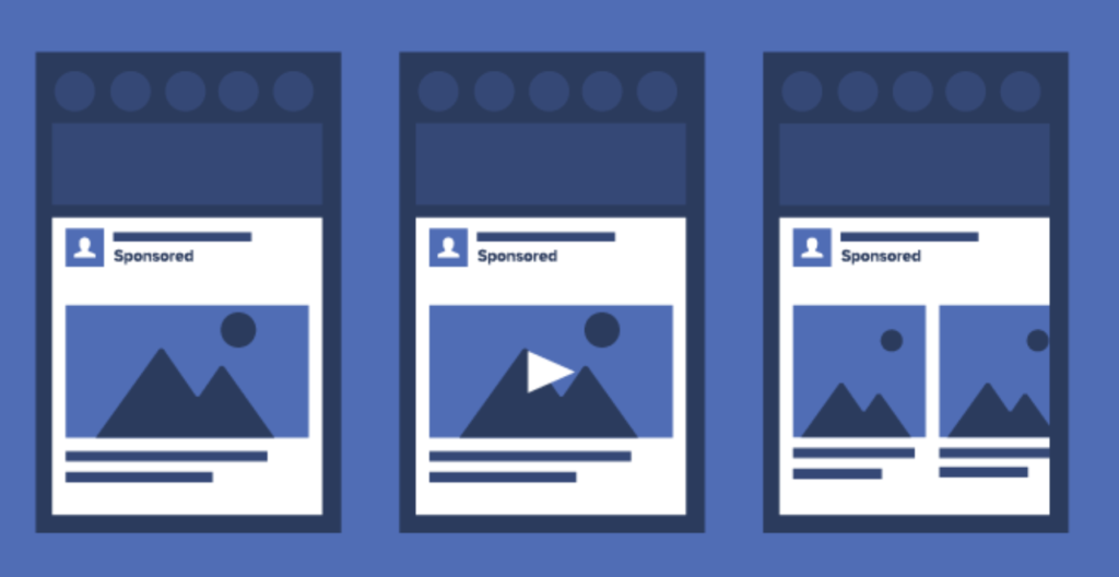 facebook advertising ad copy