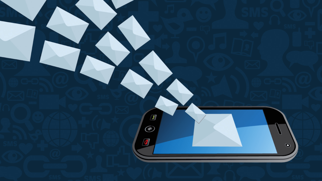 mobile responsive email