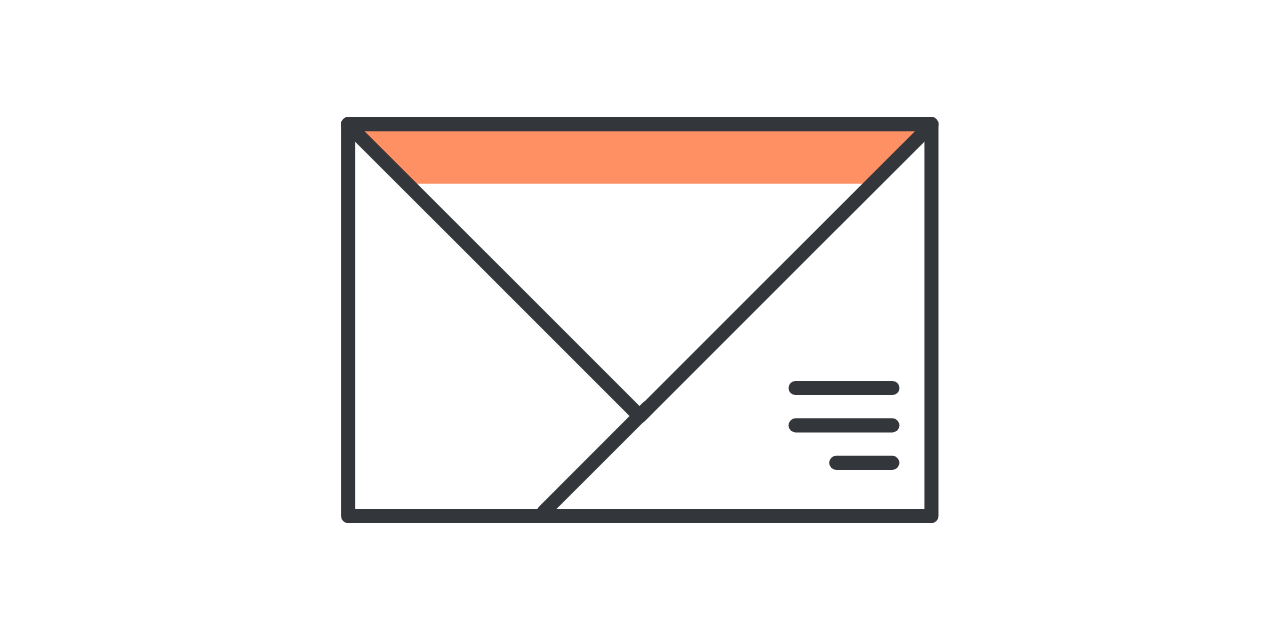 7 Mind-Blowing Email Marketing Tactics To Improve Performance