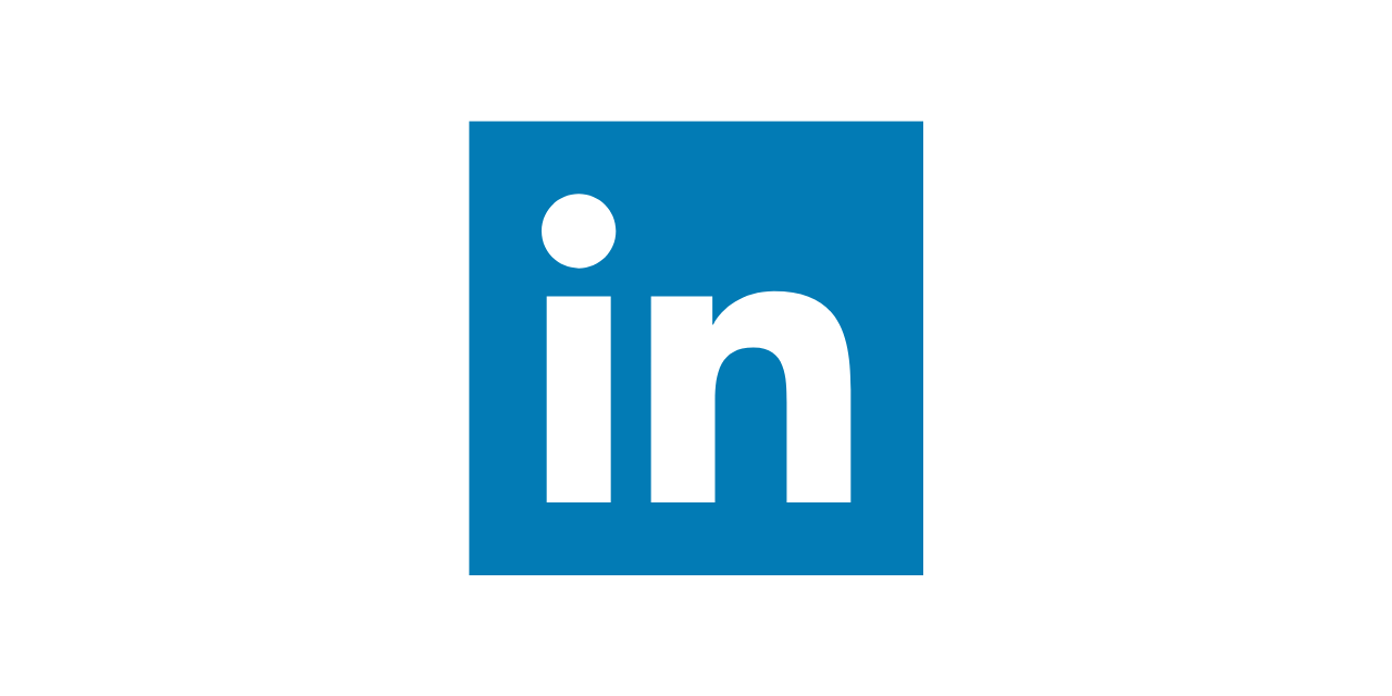 5 Tactics To Generate High-Quality Real Estate Leads On LinkedIn