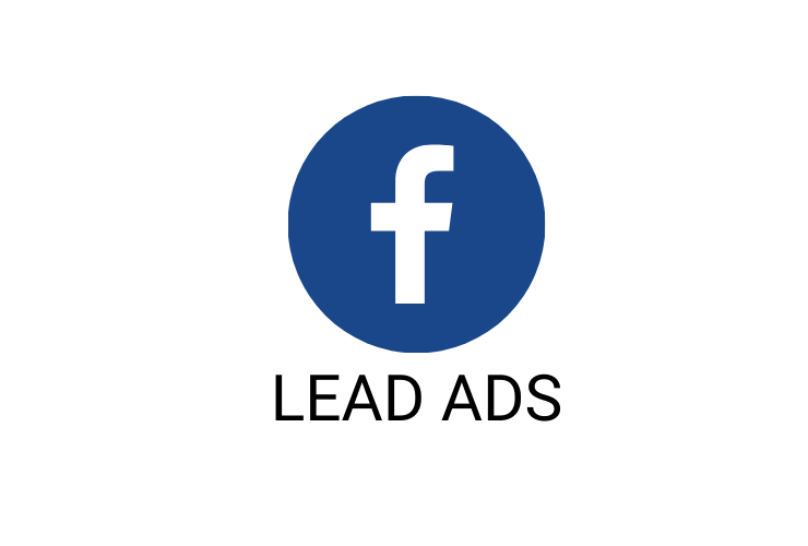 How To Generate Qualified Leads With Facebook Ads: Step-by-Step Guide