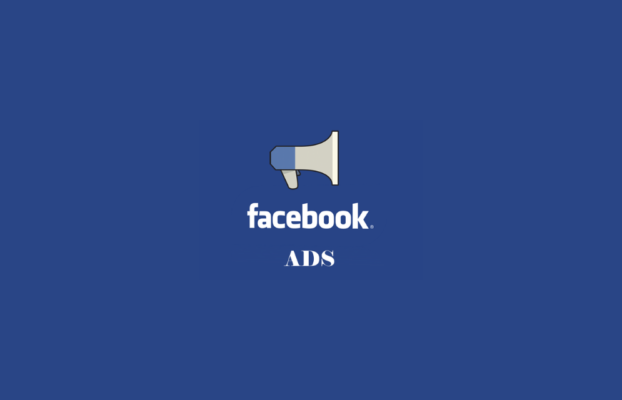 Ultimate Guide On Real Estate Facebook Ads [Updated for 2022]