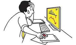 digital marketing summary