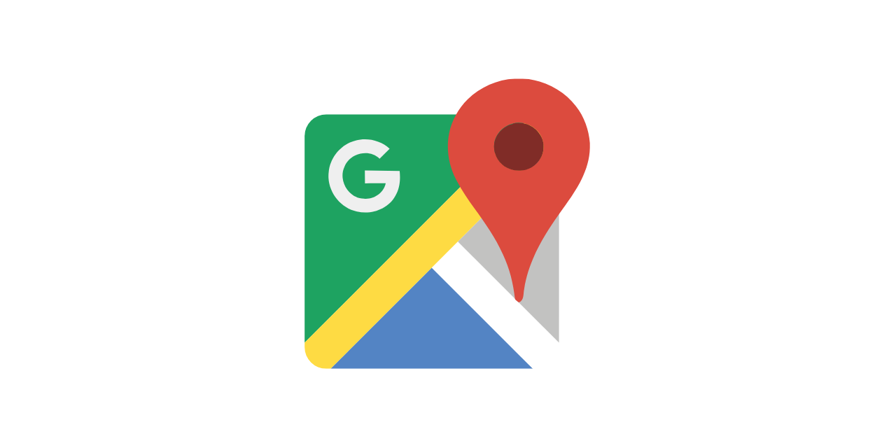 How to Optimize Google My Business Account?