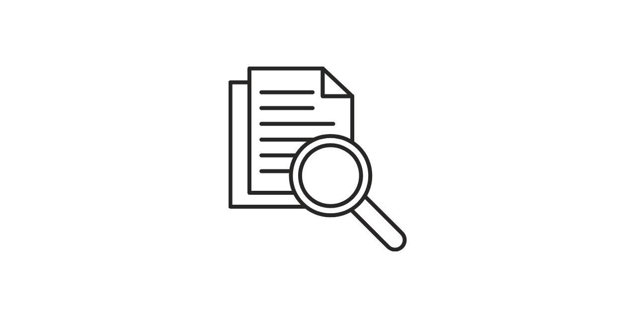The Basics of Website Analytics